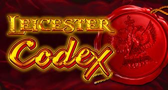 Leicester Codex