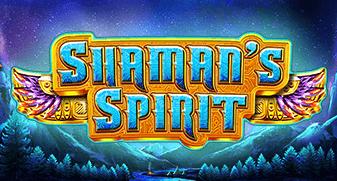Shaman's Spirit