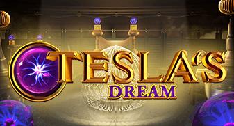 Tesla's Dream