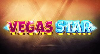 Vegas Star