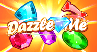 netent/dazzle_mobile_html_sw