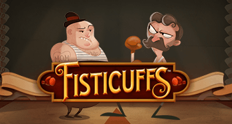 netent/fisticuffs_mobile_html_sw