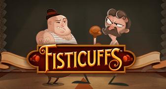 netent/fisticuffs_sw