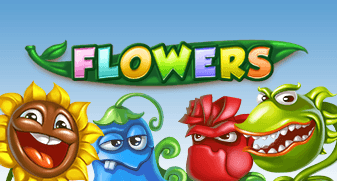 netent/flowers_not_mobile_sw