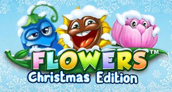 netent/flowerschristmas_not_mobile_sw