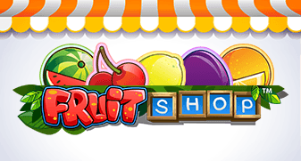 netent/fruitshop_mobile_html_sw