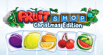 netent/fruitshopchristmas_not_mobile_sw