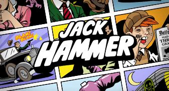 netent/jackhammer_mobile_html_sw