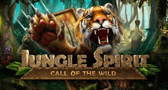 netent/junglespirit_mobile_html_sw