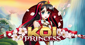 netent/koiprincess_not_mobile_sw