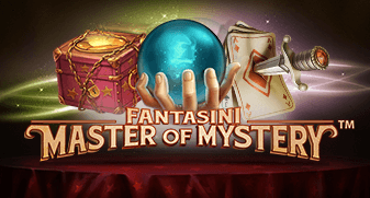 netent/masterofmystery_mobile_html_sw