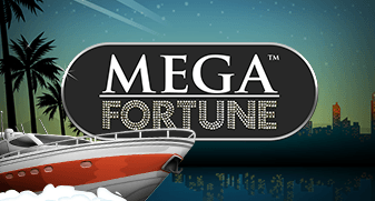 netent/megafortune_not_mobile_sw