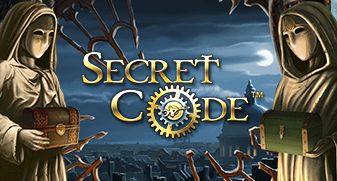 netent/secretcode_sw