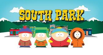 netent/southpark_mobile_html_sw