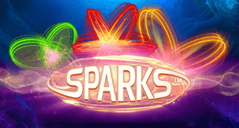 netent/sparks_not_mobile_sw