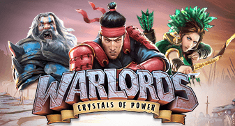 netent/warlords_mobile_html_sw
