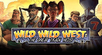 netent/wildwildwest_mobile_html_sw