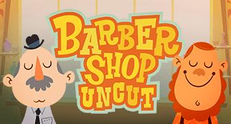 nyx/BarberShopUncut