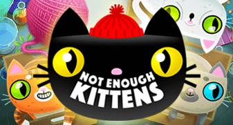 nyx/NotEnoughKittens
