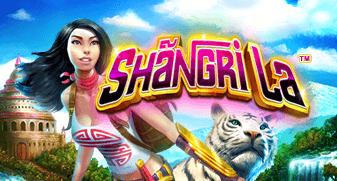 nyx/ShangriLa