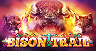Spiele Bison Trail - Video Slots Online