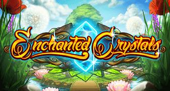 playngo/EnchantedCrystals