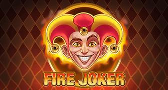 playngo/FireJoker