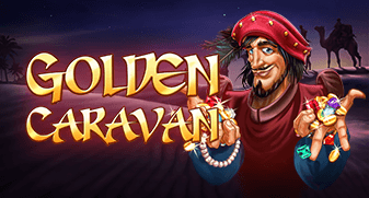 playngo/GoldenCaravan