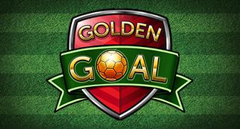 playngo/GoldenGoal