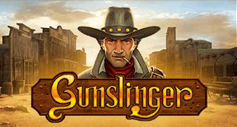 playngo/Gunslinger
