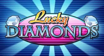 playngo/LuckyDiamonds