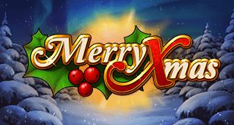 playngo/MerryXmas