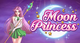 playngo/MoonPrincess