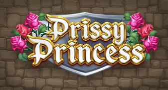 playngo/PrissyPrincess