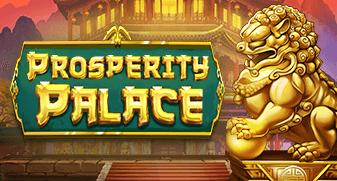 playngo/ProsperityPalace