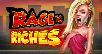 playngo/RagetoRiches