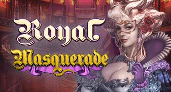 playngo/RoyalMasquerade