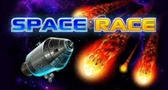 playngo/SpaceRace