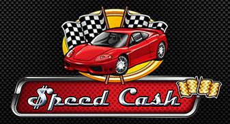 playngo/SpeedCash