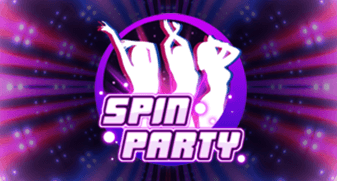 playngo/SpinParty