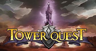 playngo/TowerQuest