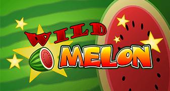 playngo/WildMelon