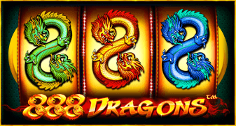 pragmatic/888Dragons