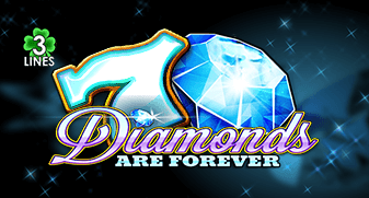 pragmatic/DiamondsForeverThree