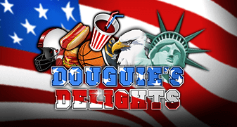pragmatic/DouguiesDelights