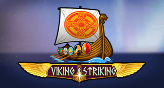 pragmatic/VikingStriking