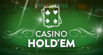 softswiss/CasinoHoldem