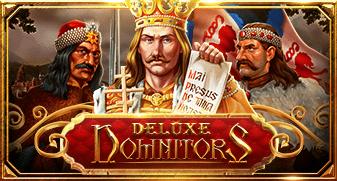 Domnitors Deluxe