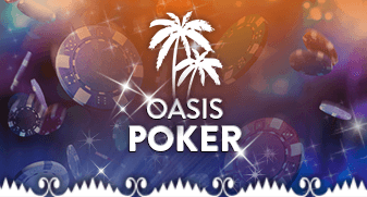 softswiss/OasisPoker