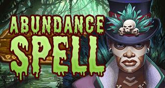 spinomenal/AbundanceSpell
